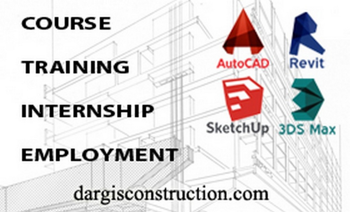 autocad-revit-sketchup-courses-training-work-employment-montreal