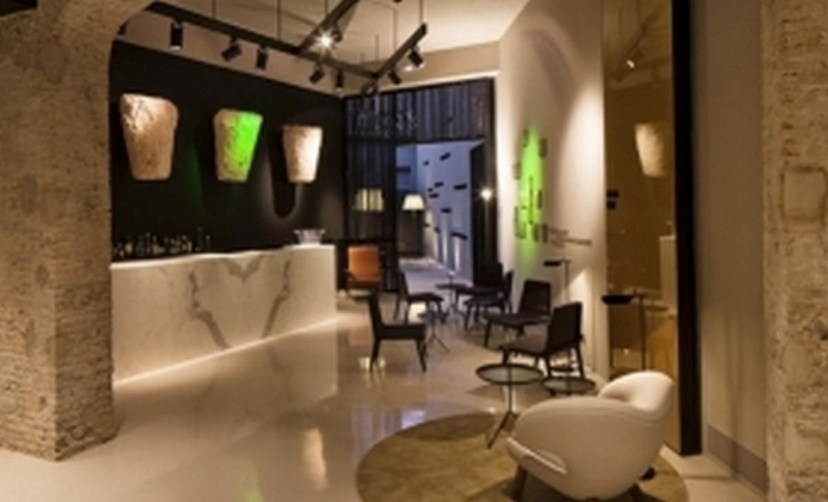 design int rieur montr al construction daniel dargis inc. Black Bedroom Furniture Sets. Home Design Ideas