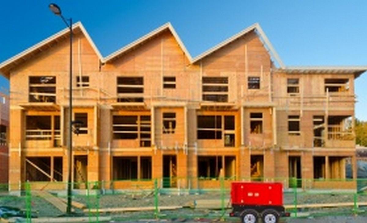 entrepreneur en charpente construction daniel dargis inc. Black Bedroom Furniture Sets. Home Design Ideas