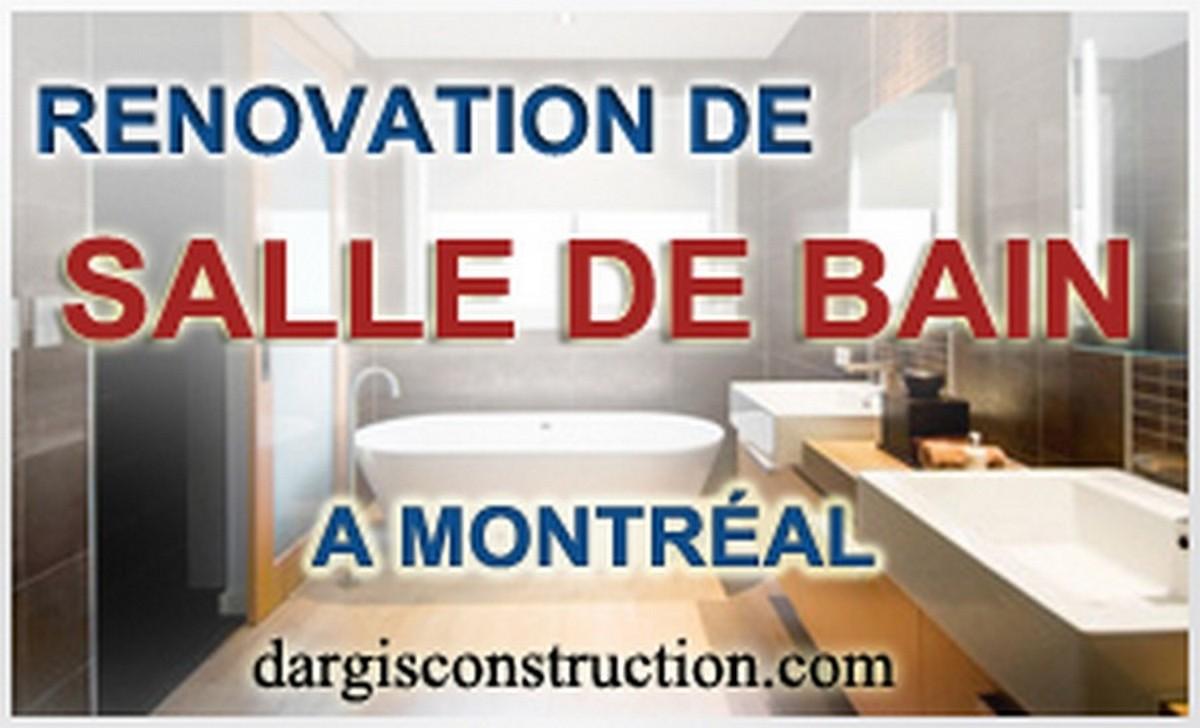 renovation de salle de bain montreal entrepreneur en renovation de salle de bain a montreal