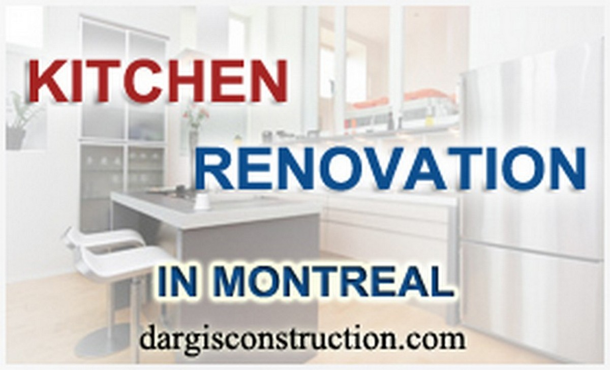 kitchen renovation montreal contractor designer.jpg
