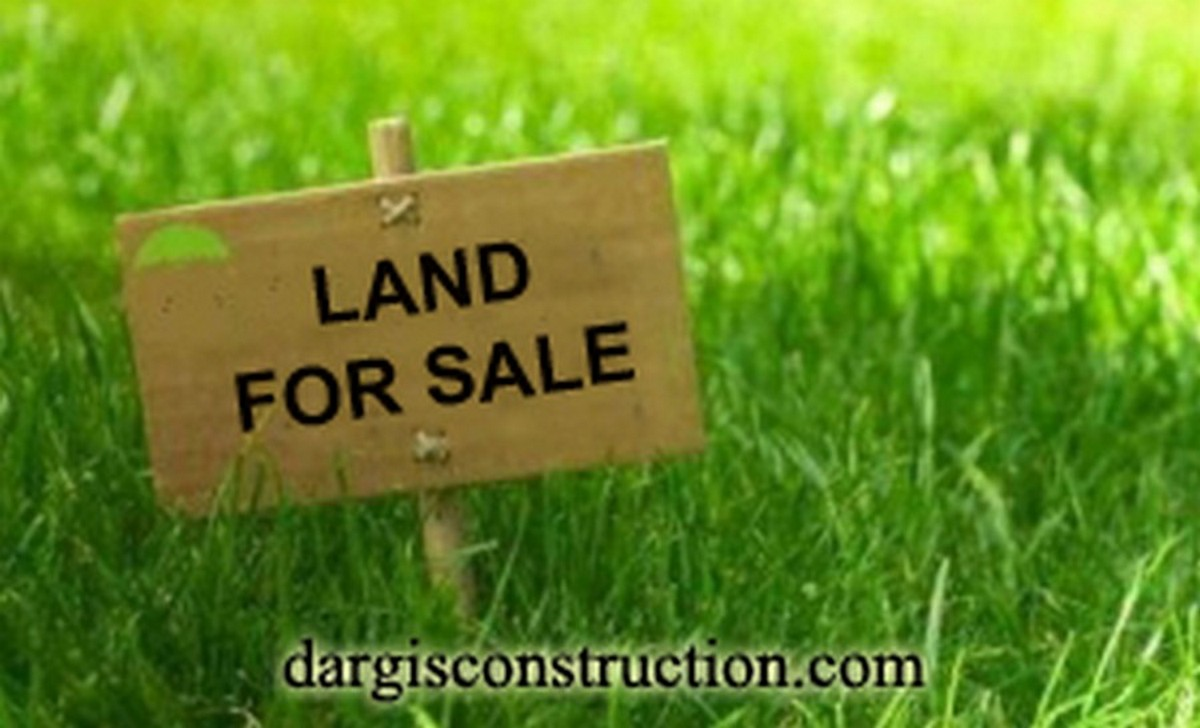 Land For Sale In Montreal Lots Homes Condos Buildings