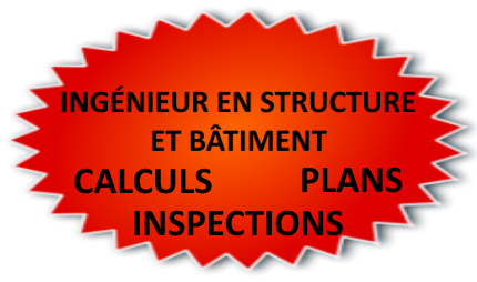 ingenieur-structure-montreal-calcul-plan-inspection-batiment-1