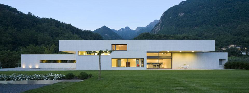 Idee Maison Moderne Good Banque Dimages Terrasse En Bois Design