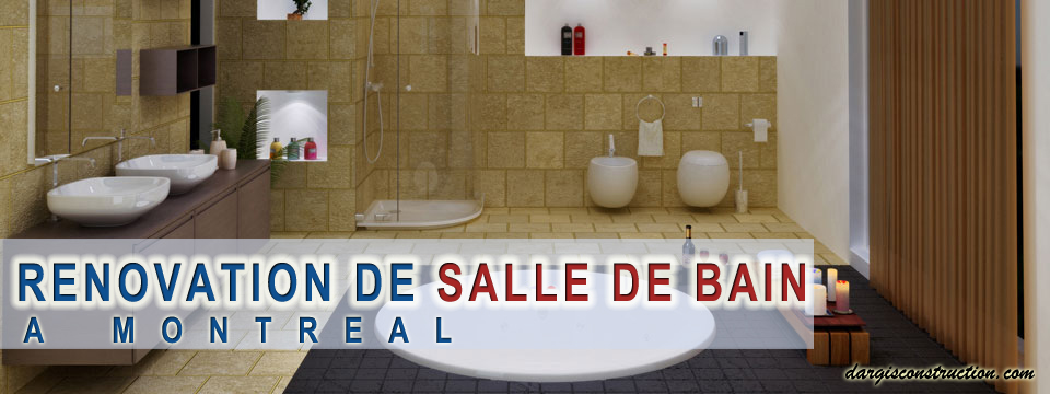 Formation 3ds max architecture pdf for Renovation salle de bain montreal