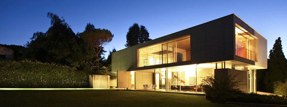 entrepreneur general construction constructeur maison montreal garantie residentielle gcr habitation - Maison Moderne Constructeur