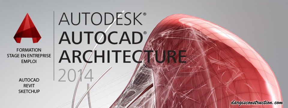 formation-stage-emploi-autocad-revit-sketchup-genie-civil