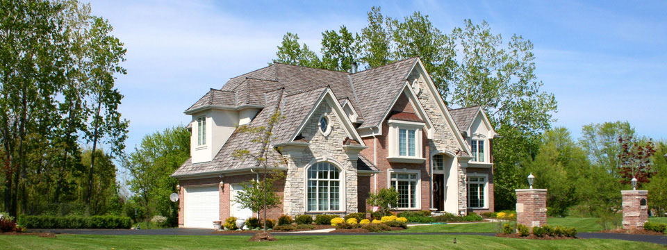 Home General Contractors In Montreal For House Construction