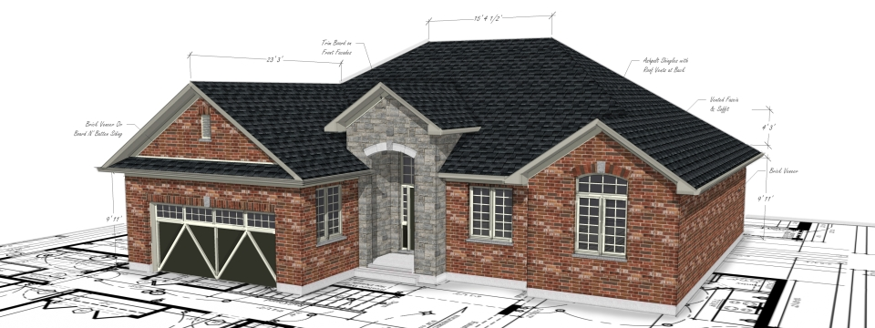 House plans in montreal family home plans for 2 family house plans
