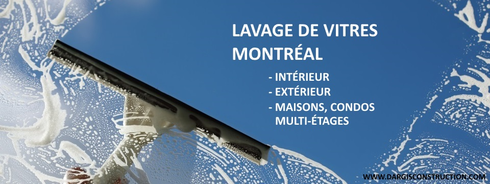 lavage de vitre montreal laveur fenetre residentiel commercial. Black Bedroom Furniture Sets. Home Design Ideas