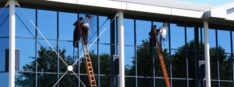 Lavage de vitre montreal laveur fenetre residentiel commercial for Lavage de fenetre