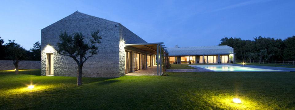 Maisons neuves montr al et environs construction for Maison moderne montreal