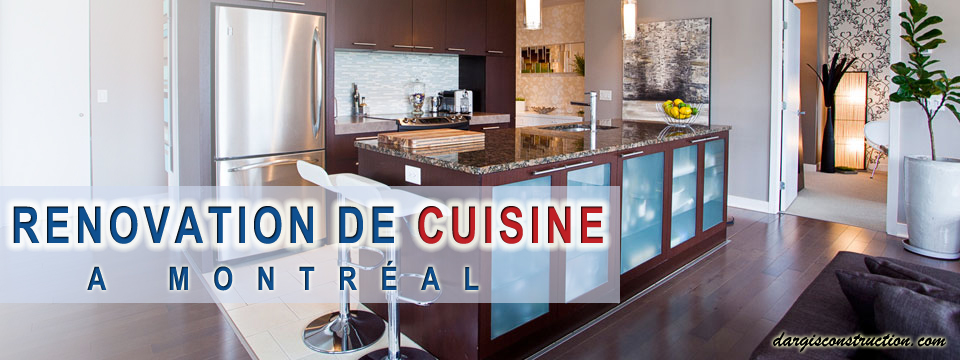 Plan design renovation de cuisine a montreal entrepreneur for Ecole de design interieur montreal