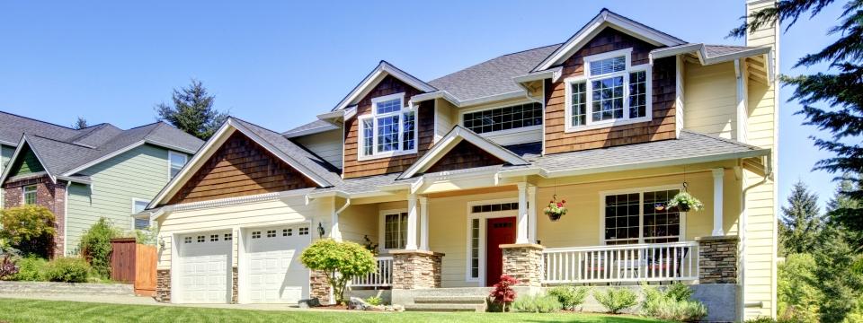 Plan de maison neuve agrandissement extension montreal for Agrandissement maison montreal