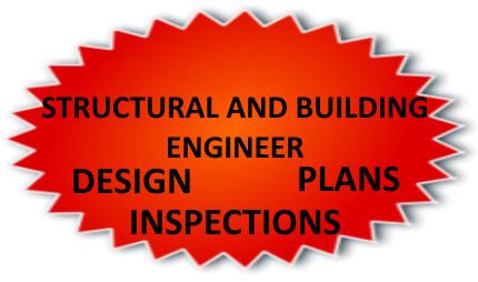 how to become a structural engineer canada