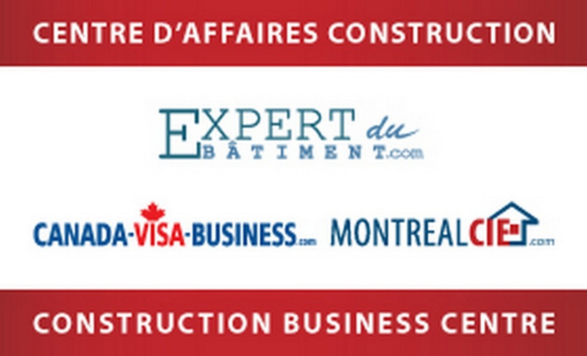 construction-business-center-montreal-quebec-canada-1