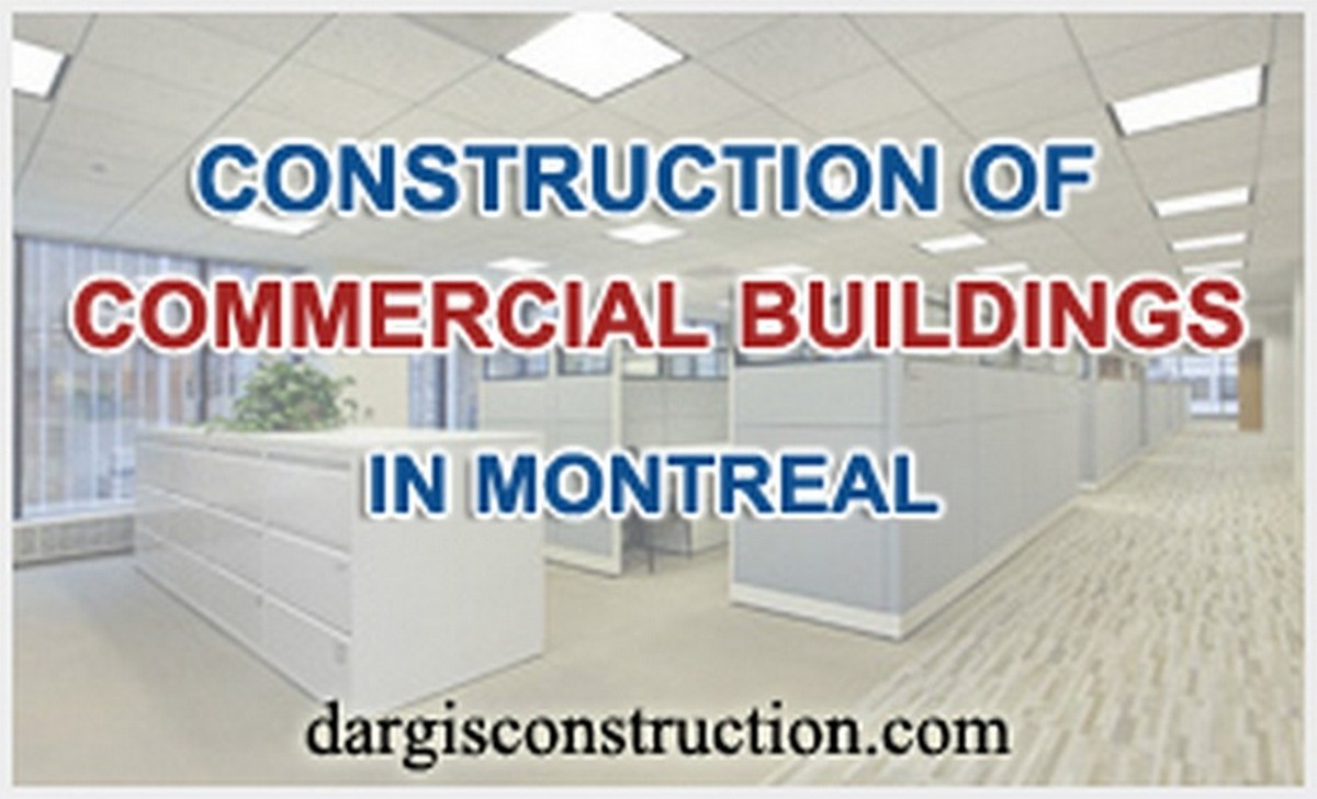 construction-commercial-buildings-montreal-general-contractors