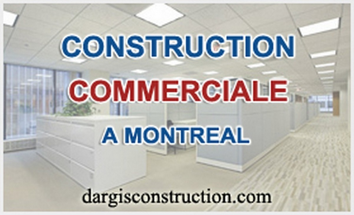 construction-commerciale-montreal-2