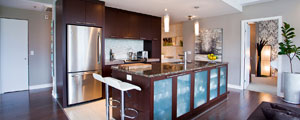 montreal renovation