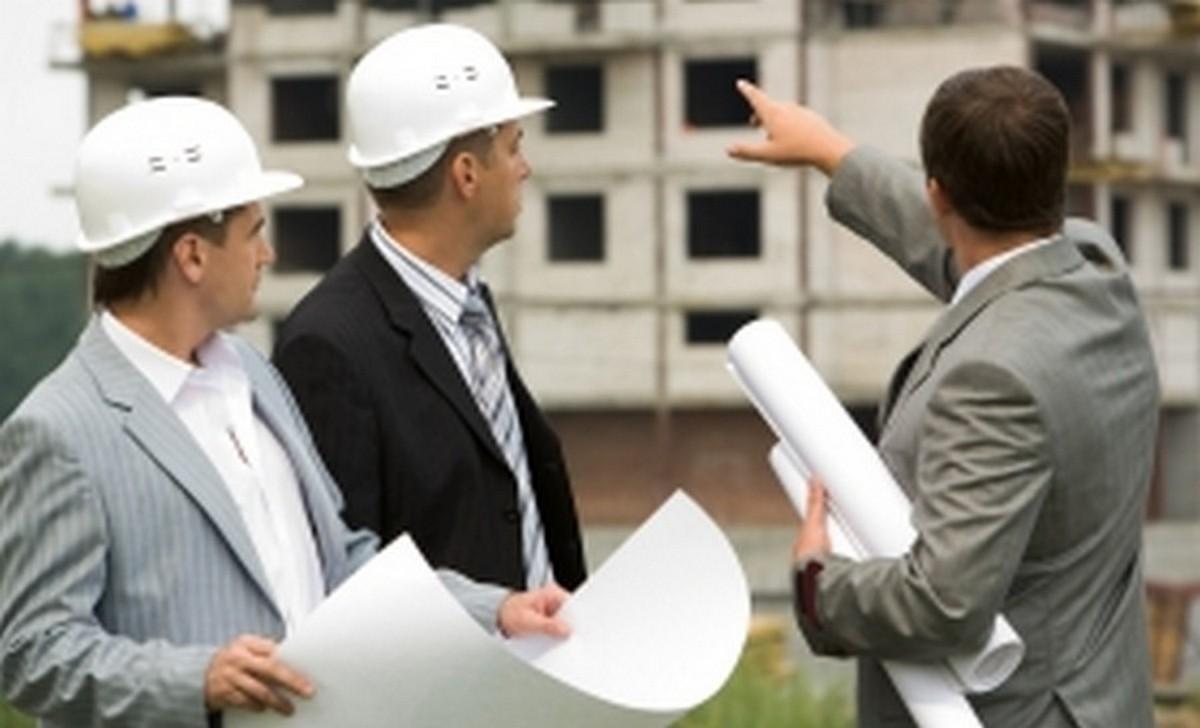 ing u00e9nieur en batiment inspection plan et calcul de structure montr u00e9al