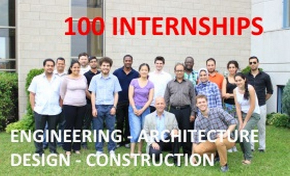 internships-jobs-immigrants-montreal-engineers-architect-construction