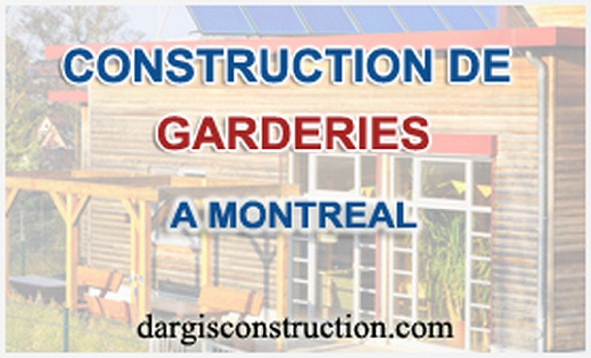construction-garderie-montreal