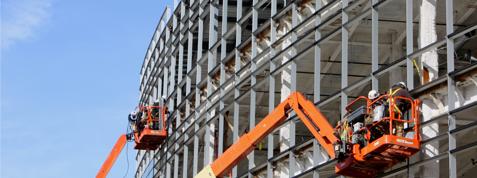 structural engineers in Trois-Rivières inspections construction